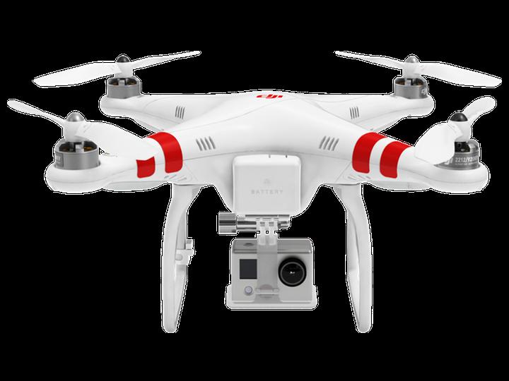 drone advance module -2